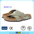 High Qualtiy Store Wholesale Outdoor Footwear Slippers