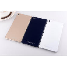 """5.5"""" Qhd, Android 5.1, 4G+32g, 2.0MP + 8.0MP, Dual SIM Card Smartphone"""