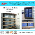 Hydrazinhydrat 40% zur Wasserbehandlung