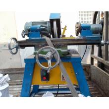 Grinder Machine Using for The Scourer Wire Machine
