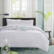 Mi Zone Mirimar Mini Bettdecke Duvet Cover Name Marke Bettwäsche Sets