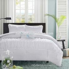 Mi Zona Mirimar Mini Consolador Funda de edredón Nombre Ropa de cama de marca Conjuntos