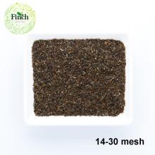 Fannings de thé blanc chinois de Finch avec le paquet en vrac à 14-30 mailles