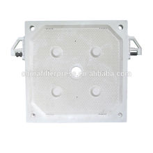 X1000 PP Chamber Filter Plate in stock