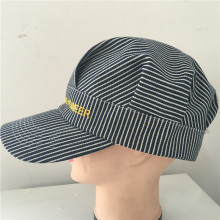 (LE16015) Popular Train Engineer Cap