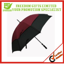 Whole Sale Wind Proof Umbrella