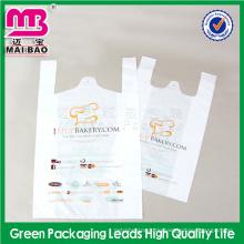Heißsiegeln erreichen Nahrungsmittelgrad-giftige materielle Plastiknahrungsmitteltaschen Guangdong-Fabrik