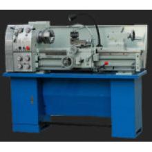Máquina de torno bancário Cq6230A X750mm 910mm 1000mm