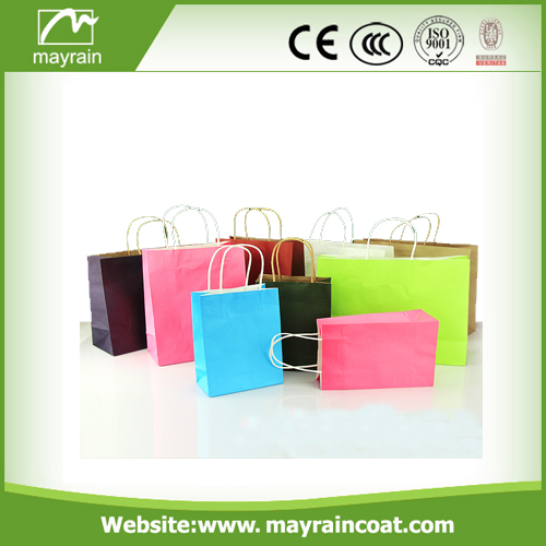 New Design Promotion Bag