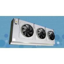 Ventilador de Refrigeração a Ar para Armazenamento a Frio