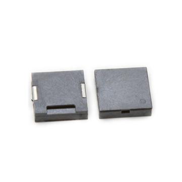 SMT1230 SMT buzzer 12*12*3mm 3v SMD buzzer