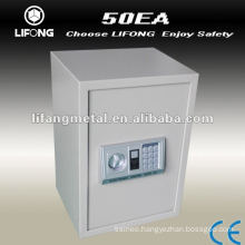 Cheap Digital Office safe to keep documents