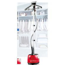 Garment Steamer GS001