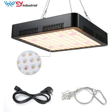 Led grow light panel 1000W