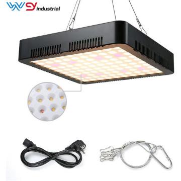 Panneau lumineux de culture à LED 1000W