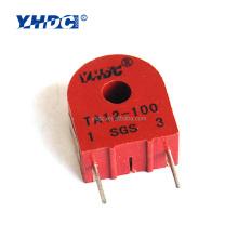 5A:2.5mA AC current sensor TA12-200