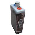 Rechargeable Batteries 2V100Ah
