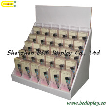 Mobile Phone Accessories Corrugated Box, PDQ Display Box, Gift Box (B&C-D031)