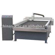 JK-1530 CNC plasma cutting machine