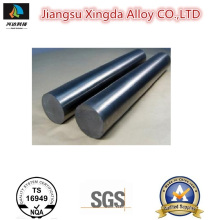 1.4563 Alloy 28 Round Bar (UNS N08028)