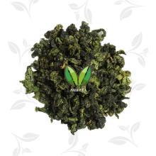 EU standard Organic oolong tea tie guan yin