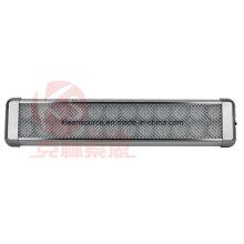 La puissance élevée LED intérieur lumière 12W