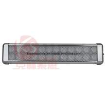 High Power LED Interior Light 12W