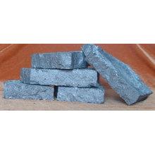 Ferro Silício / FeSi da China Confiável e Fabricante Profissional