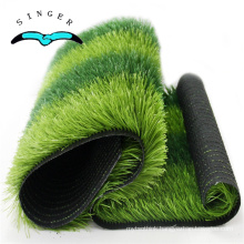 Qinge Durable Lawn Grass Artificial Turf Factory Directly High Density Artificial Grass Pirces with Good Quality