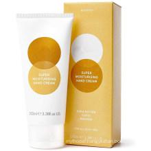 OEM/ODM Super Moisturising Nourishing Hand Cream for All Skin Types