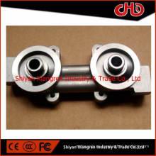 Alta calidad del filtro de aceite de combustible cabeza 212013 3418763