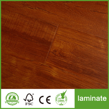Laminate Flooring European Design