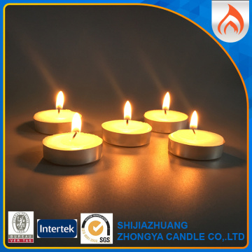 Lilin Tealight Lilin Unik