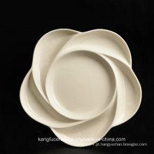 Hotel & Restaurant Usado Louça Louça De Cerâmica