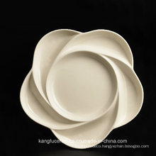 Hotel & Restaurant Used Crockery Ceramic Tableware Factory
