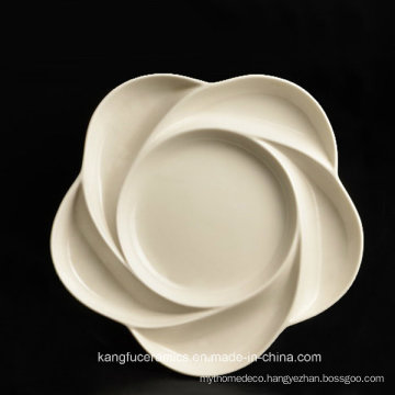 Hotel & Restaurant Used Crockery Ceramic Tableware Factory