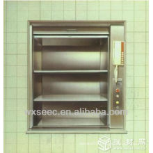 Food Lift Dumbwaiter