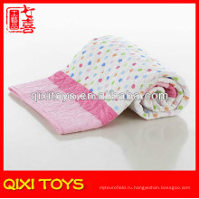 Комфортное одеяло детские одеяла безопасности для новорожденных