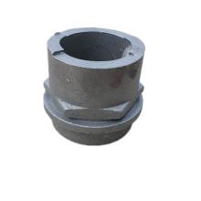 La fuente directa del fabricante de China personalizó la fundición de fundición de acero de precisión