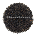 Keemun black tea famous afternoon tea -grade special