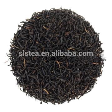 Keemun chá preto famoso chá da tarde -grade especial