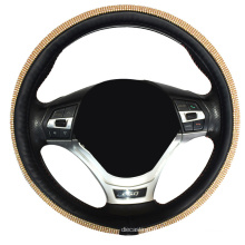 OEM high professional plastic  steering wheel cover injection molding