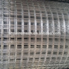 2x2 galvanized welded wire mesh roll cheap price chicken cage for sale Anping Factory
