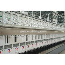 Multi головная машина вышивки компьютера