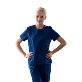 Comfortable Medical Uniform---Lmd-01