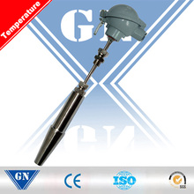 J Type Thermocouple