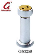 Tapón magnético simple de la puerta (CH83258)