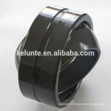 Swivel Ball Bearing GE90ES-2RS Ball Joint Bearing