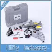 Controle remoto do carro isqueiro jack 2 t chave elétrica kit carro elétrico jack