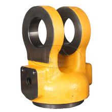 Hydraulik Pneumatik / Hydraulik-Zylinder-Ende